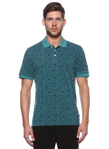 Beymen Collection Tişört Yeşil
